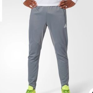Adidas Climalite Tango Future Training Slim Pants